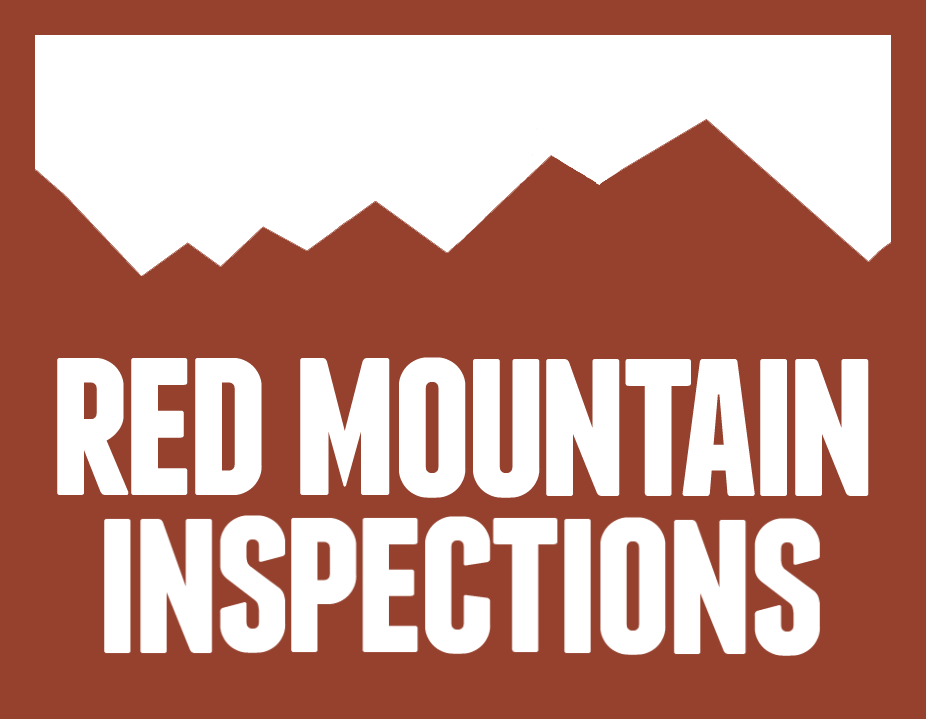 Red Mountain Inspections